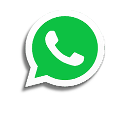 Novidades por whatsapp!