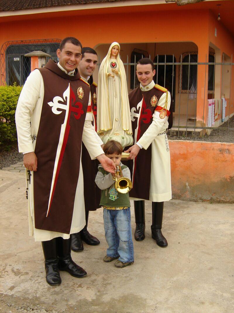Comunidade Cristo Libertador