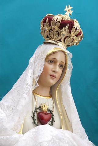 A Maternidade Divina: origem de todos os privilégios marianos